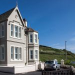 Southcliff House Self Catering Accommodation